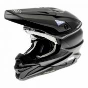 Casque cross Shoei VFX-WR noir mat- XS