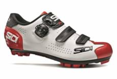 Chaussures sidi trace 2 39