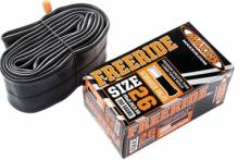 Maxxis chambre a air freeride 26 x 2 20 2 50 valve schrader