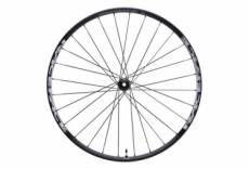 Roue arriere race face turbine sl 25 boost 29 12x148mm corps xd