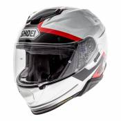 Casque intégral Shoei GT-Air II Affair TC-6- L