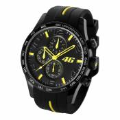 Montre VR46 Valentino Rossi Limited Edition