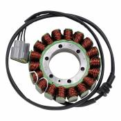 Stator Ricks Motorsport Electric Yamaha FJR 1300 03-12