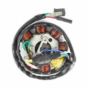 Stator Scooterone 125cc GY6 4T