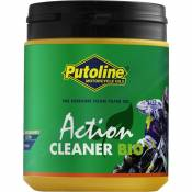 Nettoyant de filtre à air en mousse Putoline Action Cleaner en pot (6