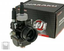 Carburateur Naraku Black Edition 17,5mm