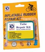Kit réparation Tubeless