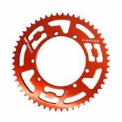 Couronne Doppler 53 dents Sherco Enduro / SM rouge