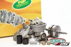Pack D.50 Top Performances TPR Maxi Kit Aluminium AM6 LC 86cc