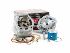 Kit cylindre BRK Racing 80cc Derbi Euro 3 / Euro 4