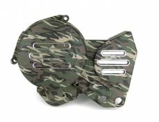 Carter d'allumage TNT Lighty Camouflage Derbi Euro2