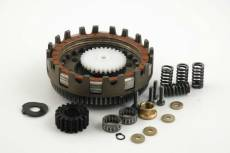 Kit transmission primaire Top Performance AM6