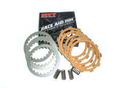 Kit 5 disques embrayage Racing MVT AM6