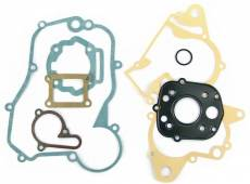 Kit joints moteur complet Derbi Euro 3