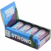 Tribe Protein Bar 50g