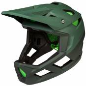 Casque Endura Full Face MT500
