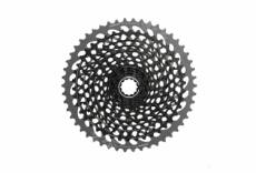 Cassette sram x01 eagle xg 1295 10 50 dents 12v gris polaire