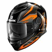 Casque Shark SPARTAN 1.2 ANTHEON