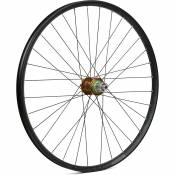 Hope Fortus 26 MTB Rear Wheel