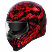 Casque Icon AIRFORM - LYCAN