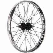 Roue Stolen Rampage Arrière - Poli - Right Hand Drive
