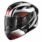 Casque Shark D-SKWAL 2 MERCURIUM