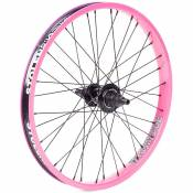 Roue Stolen Rampage Arrière - Cotton Candy - Right Hand Drive