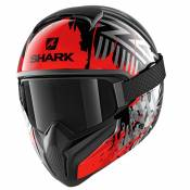 Casque Shark VANCORE 1.2 - OVERNIGHT