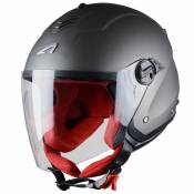 Casque Astone MINIJET S - MONOCOLOR - MATT
