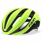 Casque Giro Aether (MIPS) 2019
