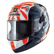 Casque Shark RACE-R PRO REPLICA ZARCO 2019