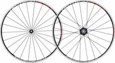Campagnolo paire de roues neutron ultra version shimano