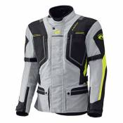 Held Zorro XS Grey / Fluor