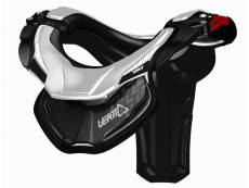 Kit mousse leatt brace gpx club 3 blanc/noir