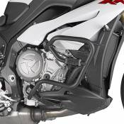 Givi Tubular Engine Guard Bmw S 1000 Xr 15-19 One Size Black