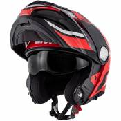 Casque Givi X.33 CANYON - DIVISION