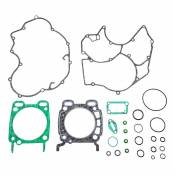 Kit joints complet pour gilera 600 rc/xrt/nordwest 1989-93