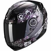 Casque Scorpion Exo EXO-490 - DIVINA