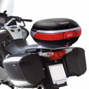 Givi Monokey Top Case Rear Rack Bmw R 1200 Rt One Size