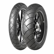 Pneumatique Dunlop TRAIL SMART MAX 90/90 - 21 (54V) TL/TT