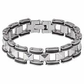 Stainless Steel Bracelet 3 0
