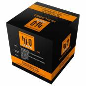 Oil Filter Canister Of163 Bmw/mz
