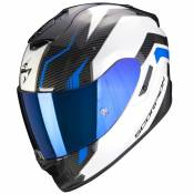 Casque Scorpion Exo EXO-1400 AIR - FORTUNA