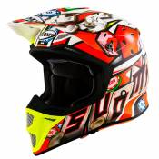 Casque cross Suomy MX SPEED - ALL IN 2019