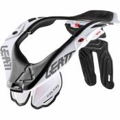 Protection cervicale Leatt GPX 5.5 - WHITE 2020