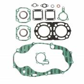 Kit joints moteur complet Athena Yamaha RD 350 LC 80-82