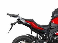 Supports de valises latérales Shad 3P System BMW S1000XR 15-18