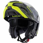 Casque Givi X.23 SYDNEY - PROTECT