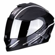 Casque Scorpion Exo EXO-1400 AIR - CARBON GRAND