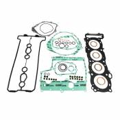 Kit joints moteur complet Athena Yamaha YZF-R1 02-03